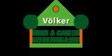 Völker Haus & Garten